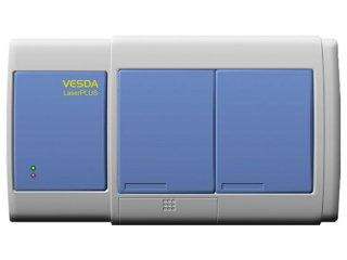 VLP-400